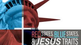 Jesus for President?