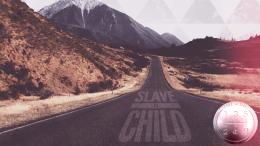 Slave to Child